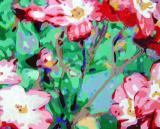 Flower 2003