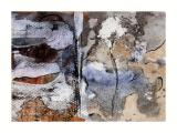 small works on paper 06a.jpg