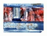 small works on paper 14a.jpg