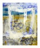 small works on paper 16a.jpg