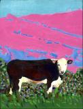 cow in landscape.jpg