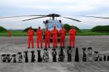 Aviation / Military