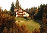 Bavarian Home Near Garmish, Ger - Voitlander 35mm.jpg