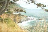 View South of Big Sur - Nikon D70.jpg
