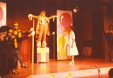 The Whiz - Fort Ord Music Theatre - Canon FTQL.jpg