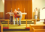 Improv with The Covanent Players at Amberg Post Chapel - Canon FTQL.jpg