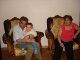 My grannies