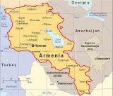 Armenia map.jpg