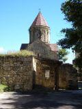 Haghartsin Monastery, Tavoosh region