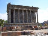 Garni temple 1st century