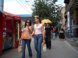 Armenian beauties 2