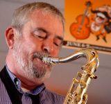 Australian Jazz Musicians