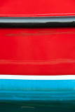 boat_abstracts