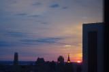 nyc_092010