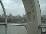 looking at Ministry of Defence buildings.jpg