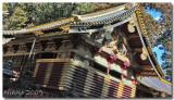 Nikko_1040073.jpg