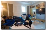 hotel_IMG_6309.jpg