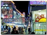 nightmarket_6173.jpg