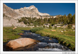 Misc High Sierra