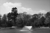 hughb_Fountain_Hesketh Park_SD-9