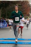 ds20101125-0386  Turkey Chase (web).jpg
