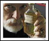 ds20051202_0030a1wF DDS Castor Oil.jpg
