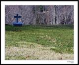 Cemetaries & Gravestones