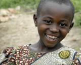 Rwanda (March 2006)