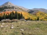 The Whole Enchilada La Sal Mountains Utah
