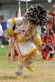 indian_pow_wow
