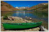 saddlebag_lake