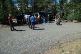 saddlebag_lake_trek
