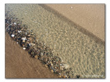 Sand, Stones, Water and Wind (3825)