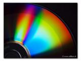 Farbspektrum / light spectrum (0553)