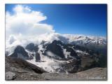 Grassen / Fuenffingerstoeck / Urner Alpen (0814)