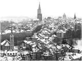 Bern / Berne (BE)