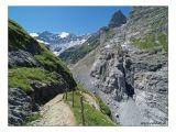 Am Mättenberg - Grindelwald (BE)