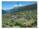 Grindelwald (BE)