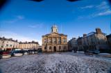 townhall-10mm.jpg