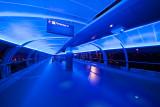 bluetunnel.jpg