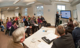 Scottish Borders Events Forum