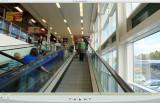 canon500D-720p.jpg