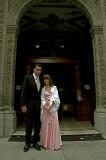Carolina Celebra XV Años