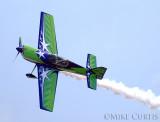 may_fly_airshow
