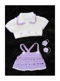 Lavender Dream collection