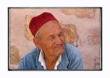 Colours of Tunisia