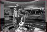 Las Vegas Harrah's Casino
