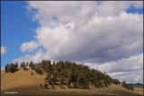 12- Yellowstone Park