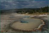 16-Yellowstone Park