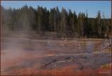 28- Hot springs